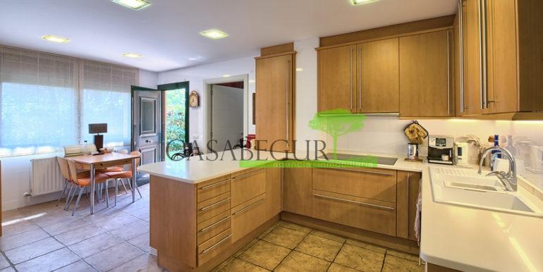 ref-940-sale-house-vente-begur-costa-brva-casabegur (16)