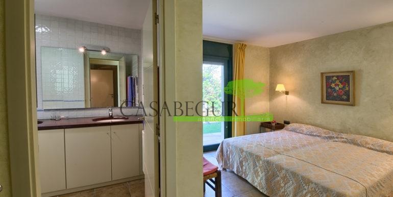 ref-940-sale-house-vente-begur-costa-brva-casabegur (19)