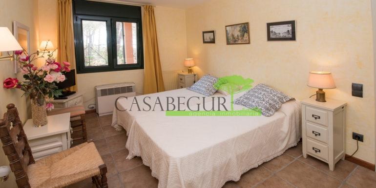 ref-940-sale-house-vente-begur-costa-brva-casabegur (21)