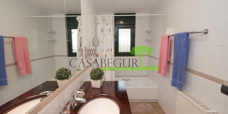 ref-940-sale-house-vente-begur-costa-brva-casabegur (22)