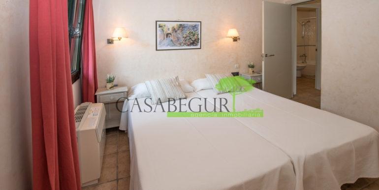 ref-940-sale-house-vente-begur-costa-brva-casabegur (23)