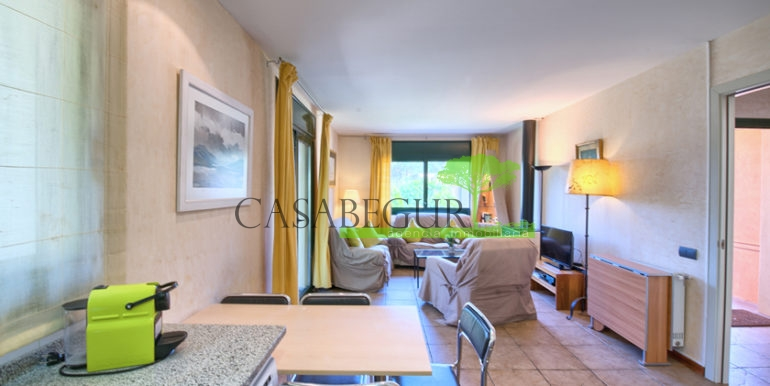 ref-940-sale-house-vente-begur-costa-brva-casabegur (26)