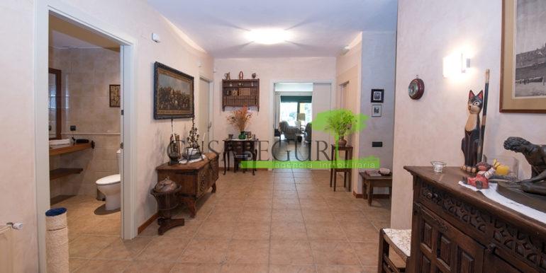 ref-940-sale-house-vente-begur-costa-brva-casabegur (27)