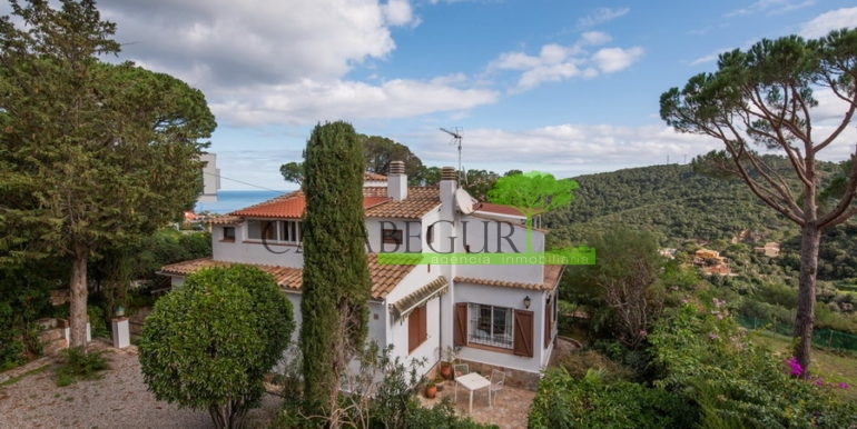 ref-1283-villa-for-sale-es-valls-begur-costa-brava-casabegur-1
