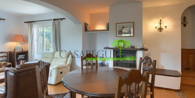 ref-1283-villa-for-sale-es-valls-begur-costa-brava-casabegur-11