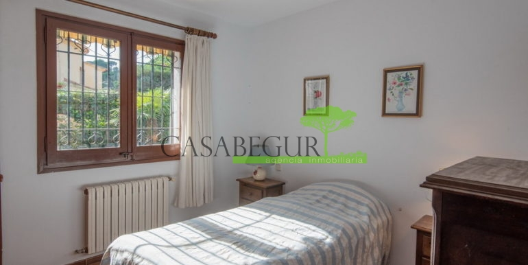 ref-1283-villa-for-sale-es-valls-begur-costa-brava-casabegur-12