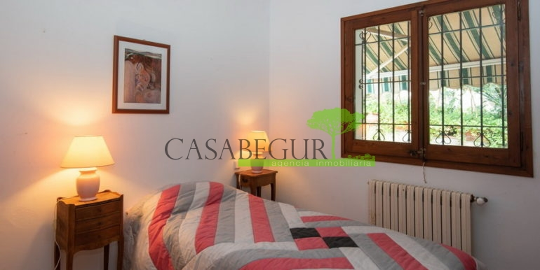 ref-1283-villa-for-sale-es-valls-begur-costa-brava-casabegur-14