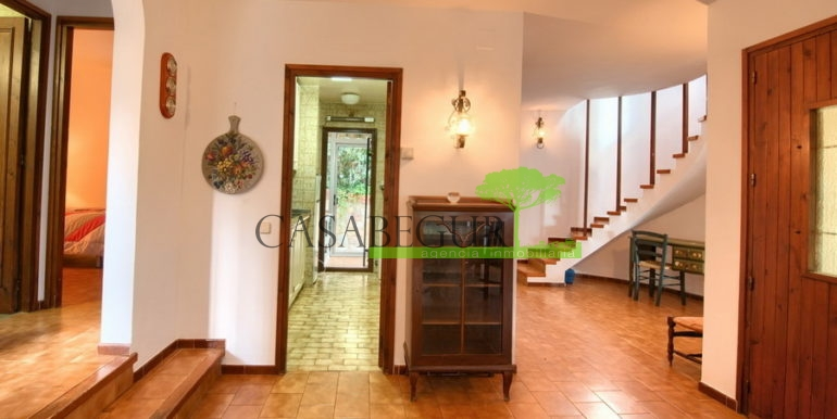 ref-1283-villa-for-sale-es-valls-begur-costa-brava-casabegur-18