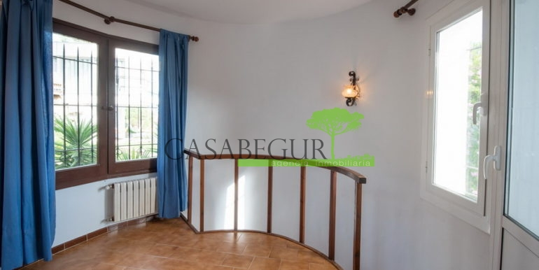ref-1283-villa-for-sale-es-valls-begur-costa-brava-casabegur-19