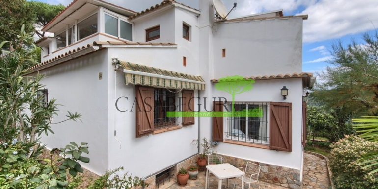 ref-1283-villa-for-sale-es-valls-begur-costa-brava-casabegur-2