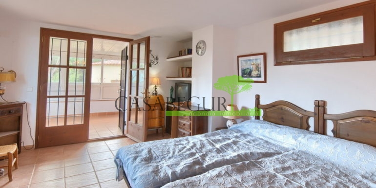 ref-1283-villa-for-sale-es-valls-begur-costa-brava-casabegur-20
