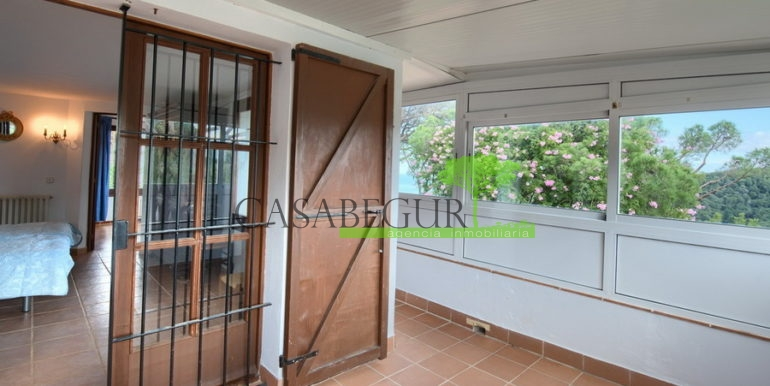 ref-1283-villa-for-sale-es-valls-begur-costa-brava-casabegur-23