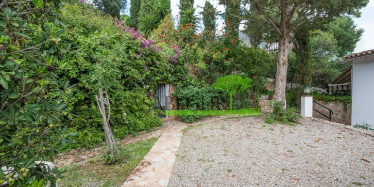 ref-1283-villa-for-sale-es-valls-begur-costa-brava-casabegur-27