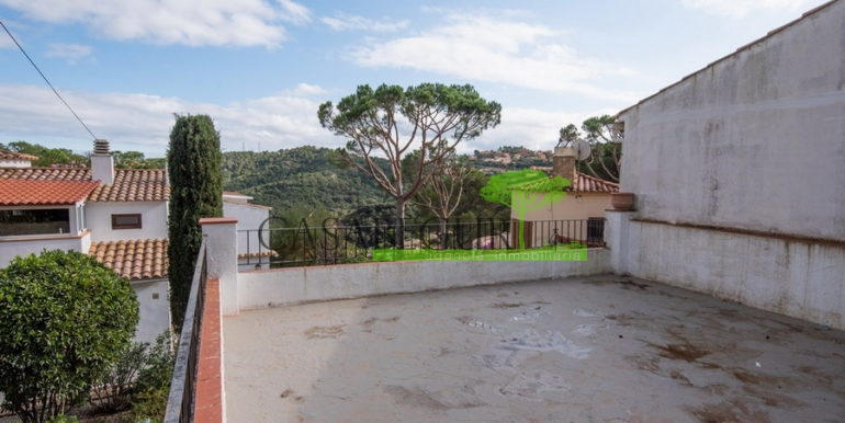 ref-1283-villa-for-sale-es-valls-begur-costa-brava-casabegur-28