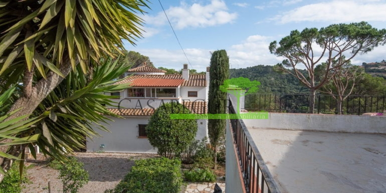 ref-1283-villa-for-sale-es-valls-begur-costa-brava-casabegur-29