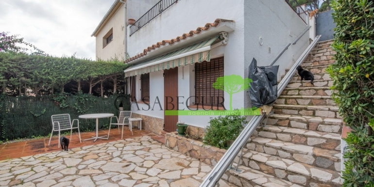ref-1283-villa-for-sale-es-valls-begur-costa-brava-casabegur-3