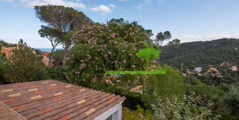 ref-1283-villa-for-sale-es-valls-begur-costa-brava-casabegur-4