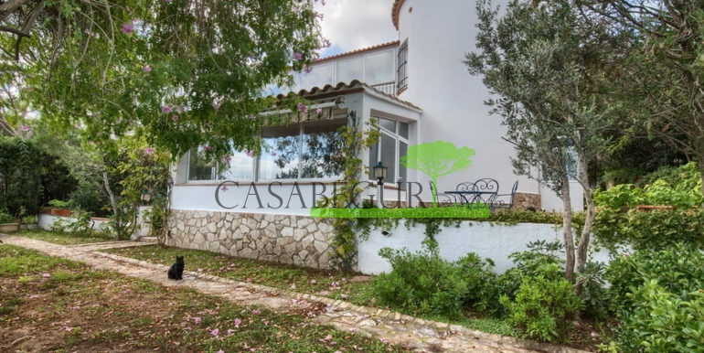ref-1283-villa-for-sale-es-valls-begur-costa-brava-casabegur-5