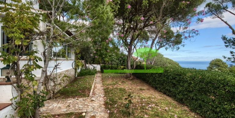 ref-1283-villa-for-sale-es-valls-begur-costa-brava-casabegur-6