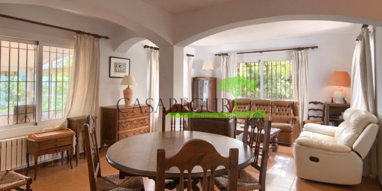 ref-1283-villa-for-sale-es-valls-begur-costa-brava-casabegur-8
