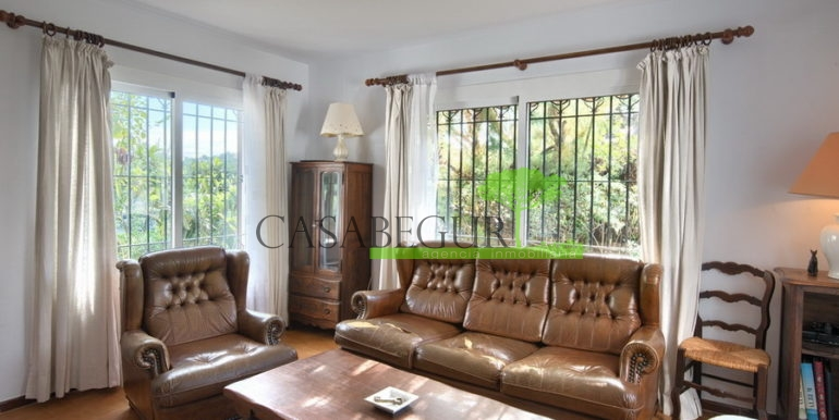 ref-1283-villa-for-sale-es-valls-begur-costa-brava-casabegur-9