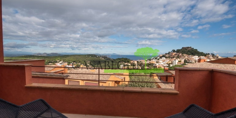 ref-1286-property-for-sale-begur-costa-brava-casabegur-1