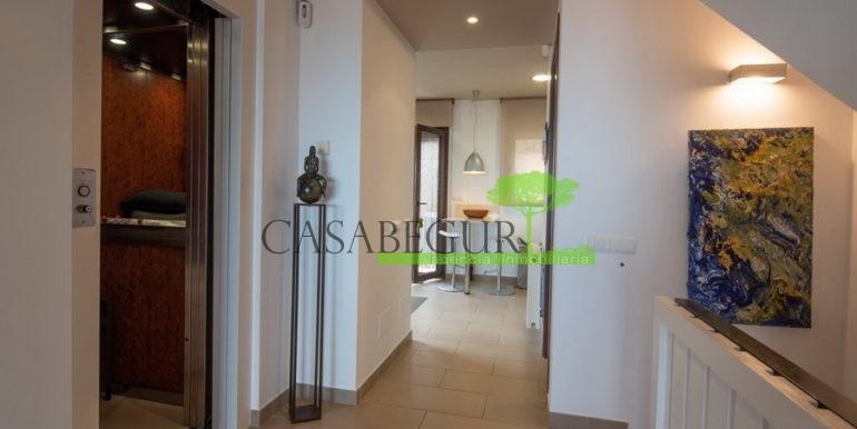 ref-1286-property-for-sale-begur-costa-brava-casabegur-11