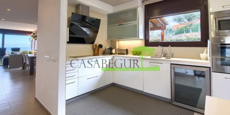 ref-1286-property-for-sale-begur-costa-brava-casabegur-12