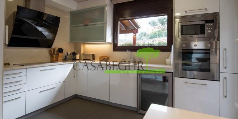 ref-1286-property-for-sale-begur-costa-brava-casabegur-13