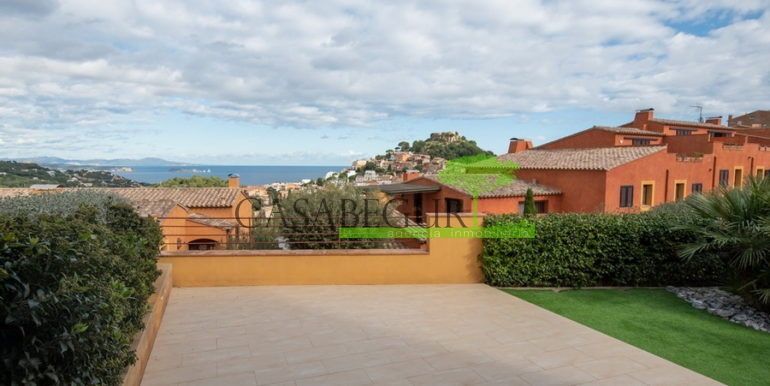 ref-1286-property-for-sale-begur-costa-brava-casabegur-14