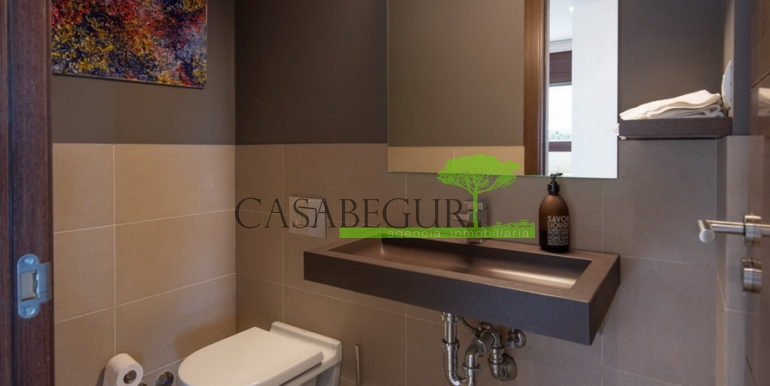 ref-1286-property-for-sale-begur-costa-brava-casabegur-15
