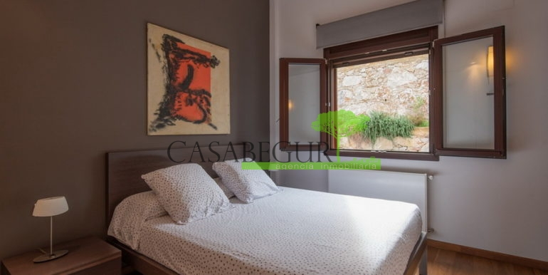 ref-1286-property-for-sale-begur-costa-brava-casabegur-16