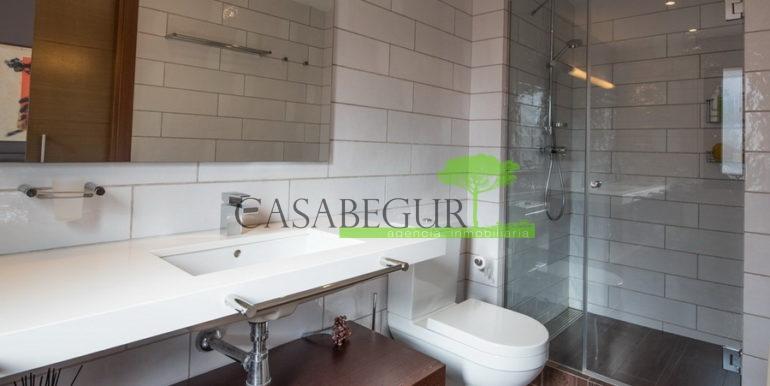 ref-1286-property-for-sale-begur-costa-brava-casabegur-17