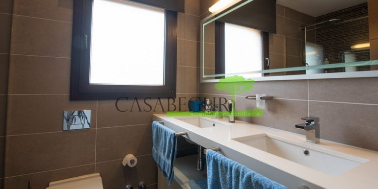 ref-1286-property-for-sale-begur-costa-brava-casabegur-18