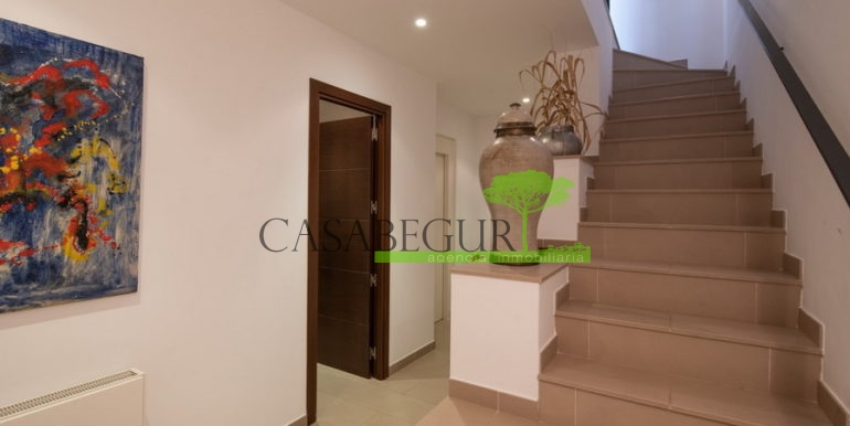 ref-1286-property-for-sale-begur-costa-brava-casabegur-2