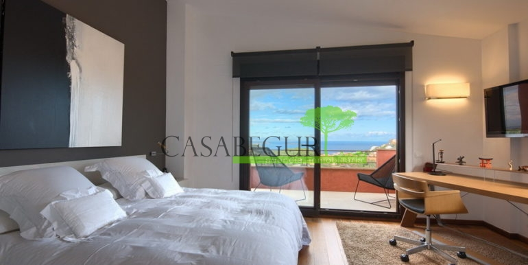 ref-1286-property-for-sale-begur-costa-brava-casabegur-20