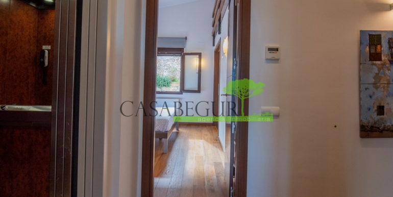 ref-1286-property-for-sale-begur-costa-brava-casabegur-21