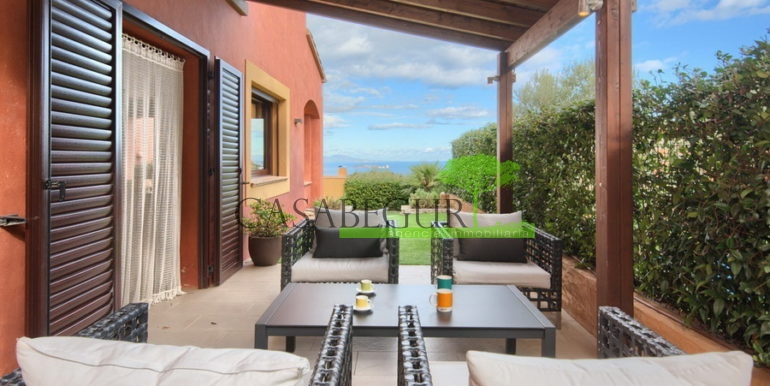 ref-1286-property-for-sale-begur-costa-brava-casabegur-22