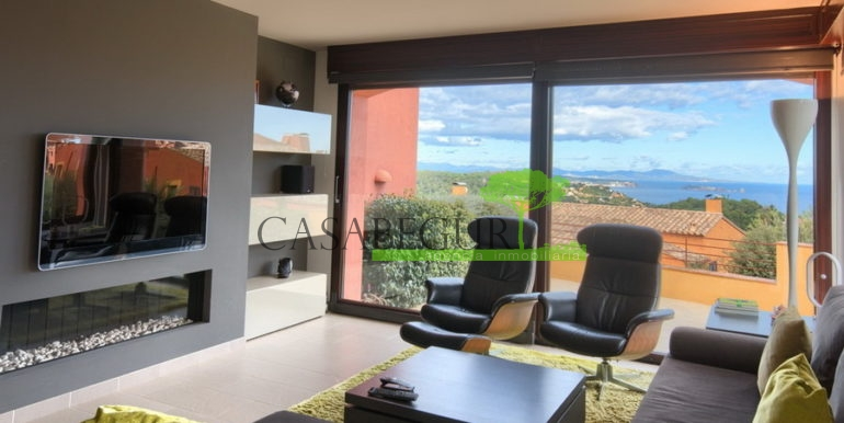 ref-1286-property-for-sale-begur-costa-brava-casabegur-23