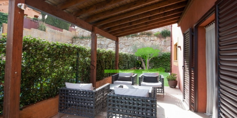 ref-1286-property-for-sale-begur-costa-brava-casabegur-25