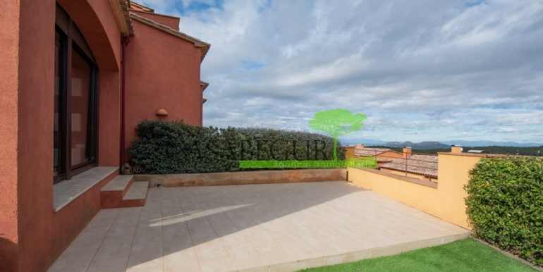 ref-1286-property-for-sale-begur-costa-brava-casabegur-26