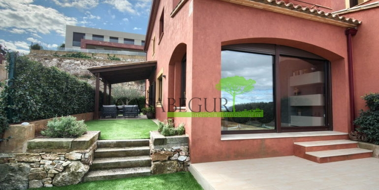 ref-1286-property-for-sale-begur-costa-brava-casabegur-28