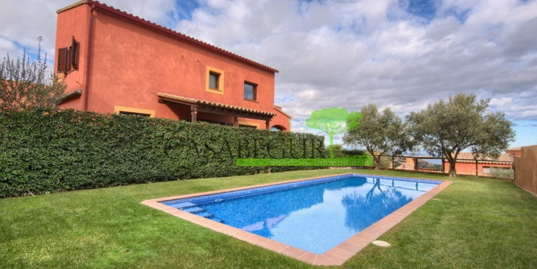 ref-1286-property-for-sale-begur-costa-brava-casabegur-29