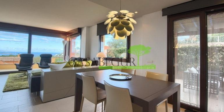 ref-1286-property-for-sale-begur-costa-brava-casabegur-3