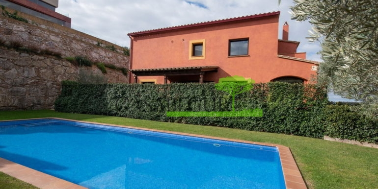 ref-1286-property-for-sale-begur-costa-brava-casabegur-30