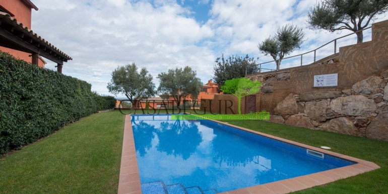 ref-1286-property-for-sale-begur-costa-brava-casabegur-31
