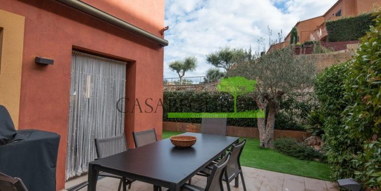 ref-1286-property-for-sale-begur-costa-brava-casabegur-33