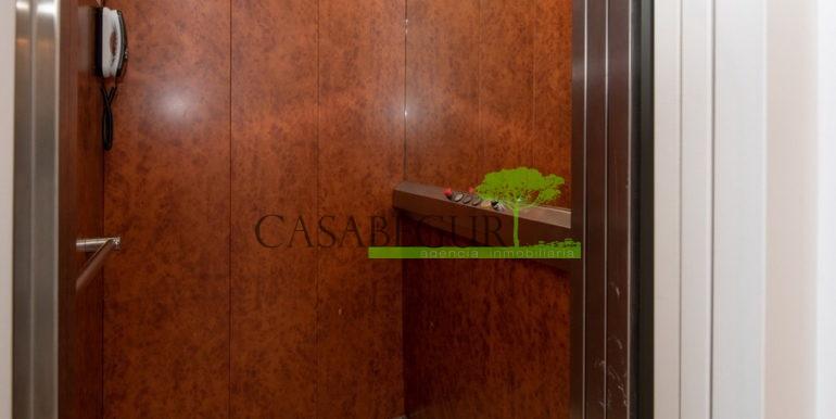 ref-1286-property-for-sale-begur-costa-brava-casabegur-34