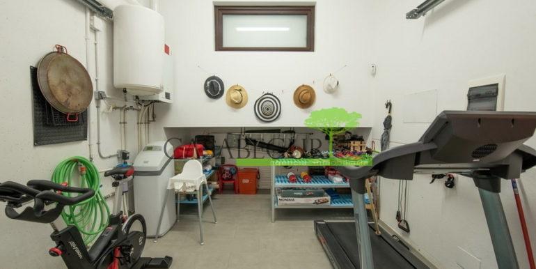 ref-1286-property-for-sale-begur-costa-brava-casabegur-35