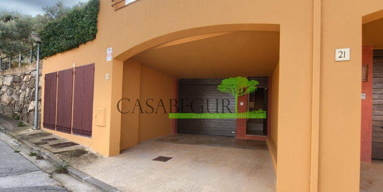 ref-1286-property-for-sale-begur-costa-brava-casabegur-36